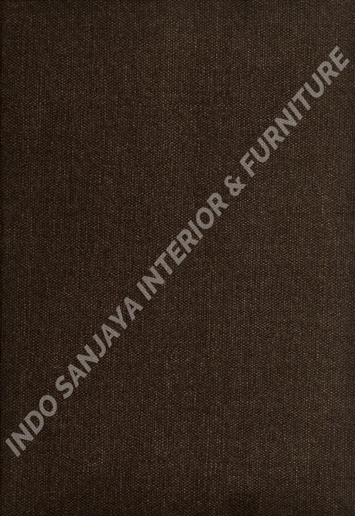 wallpaper   Wallpaper Minimalis Polos 87035:87035 corak  warna