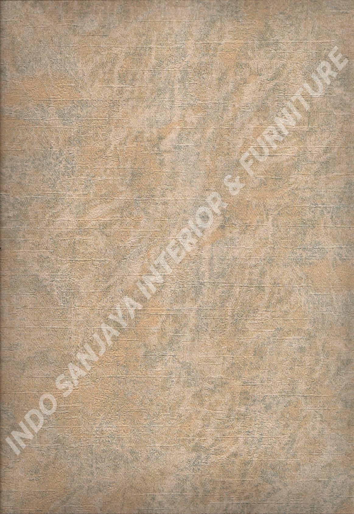wallpaper   Wallpaper Minimalis Polos 8842:8842 corak  warna