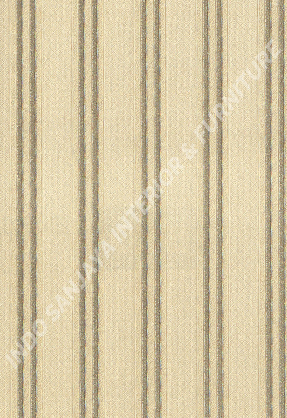 wallpaper   Wallpaper Garis E10502:E10502 corak  warna