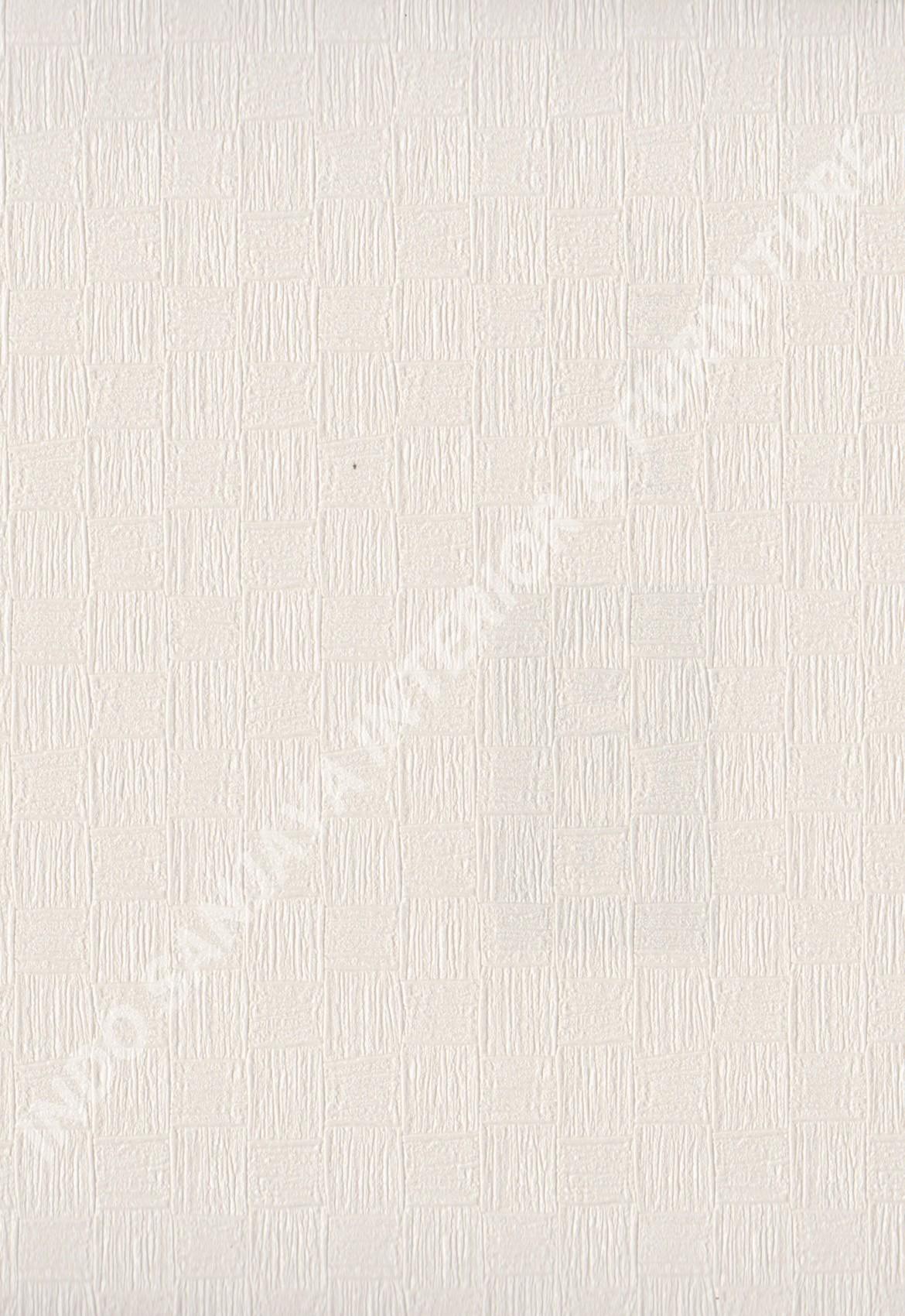 wallpaper   Wallpaper Minimalis Polos E108042:E108042 corak  warna