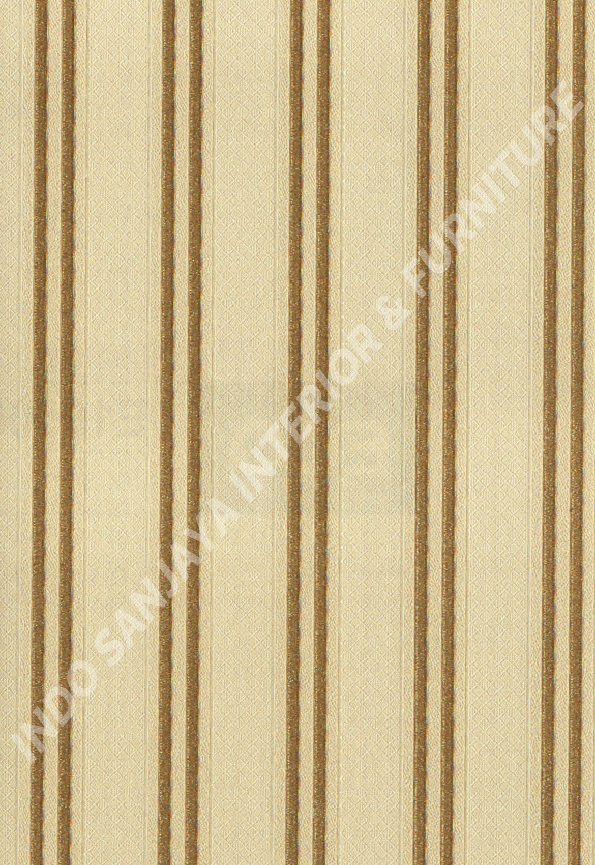 wallpaper   Wallpaper Garis E10506:E10506 corak  warna