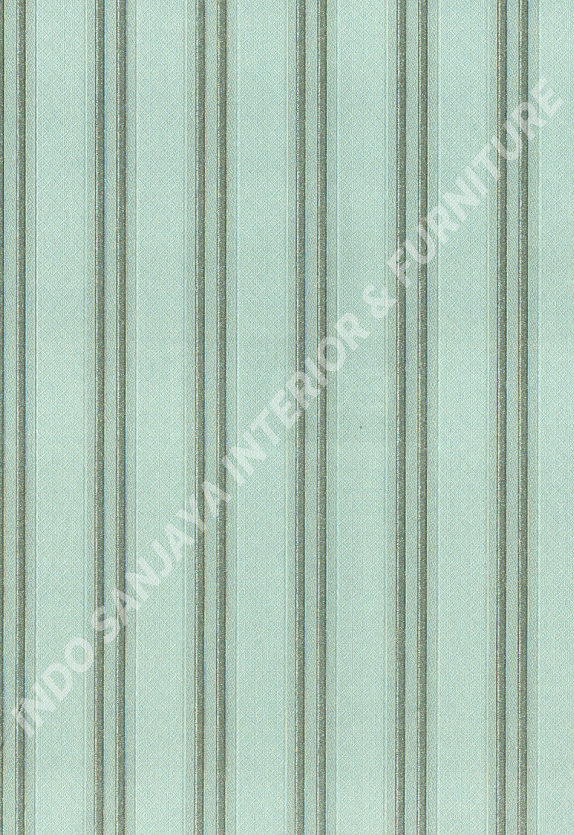 wallpaper   Wallpaper Garis E10505:E10505 corak  warna
