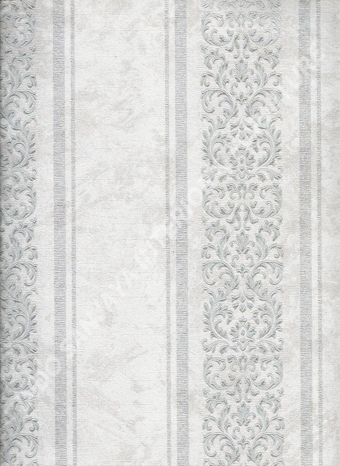 wallpaper   Wallpaper Klasik Batik (Damask) 81082-1:81082-1 corak  warna