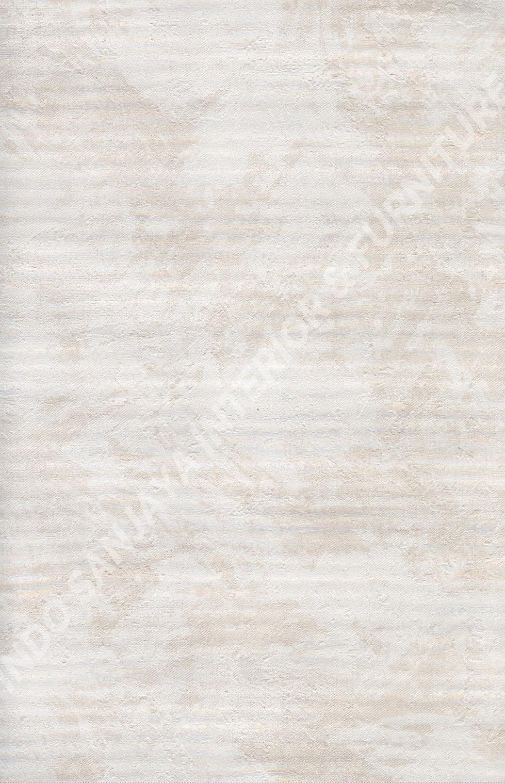 wallpaper   Wallpaper Minimalis Polos 81081-2:81081-2 corak  warna