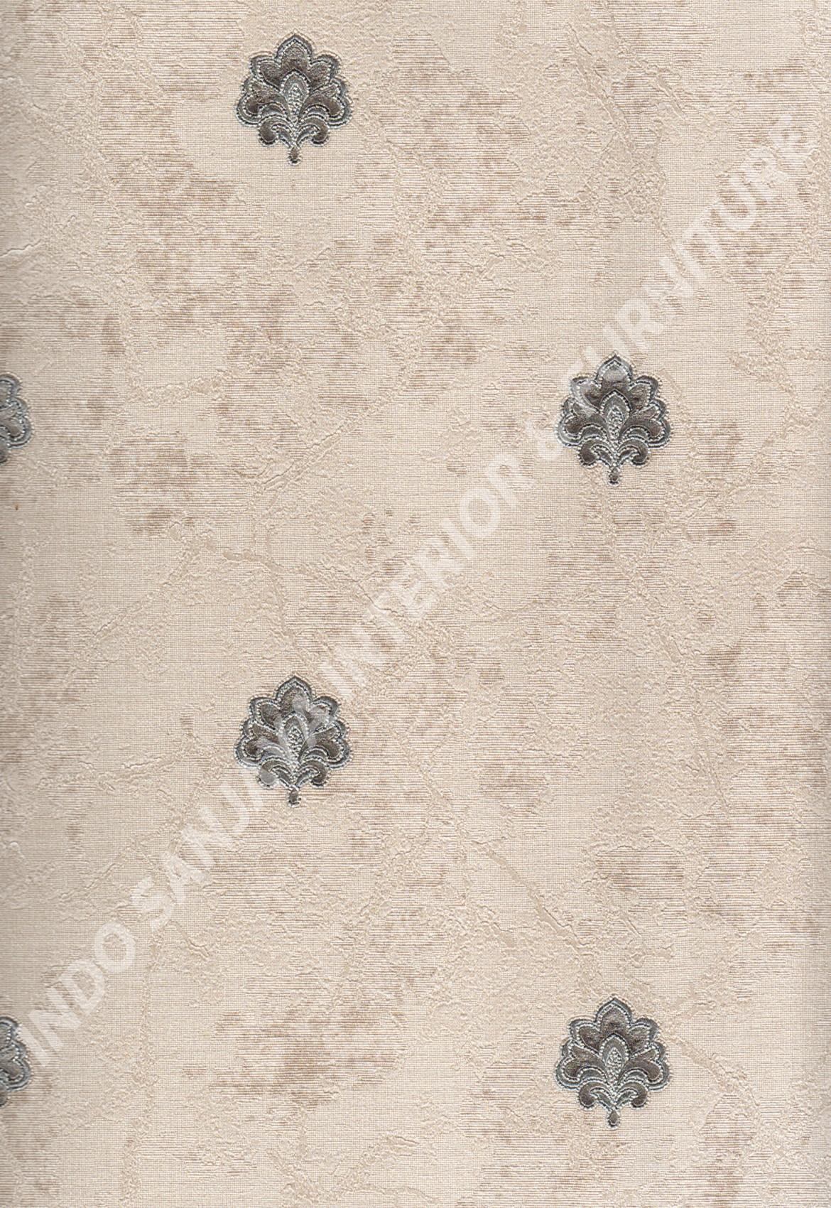 wallpaper   Wallpaper Klasik Batik (Damask) 8115-5:8115-5 corak  warna