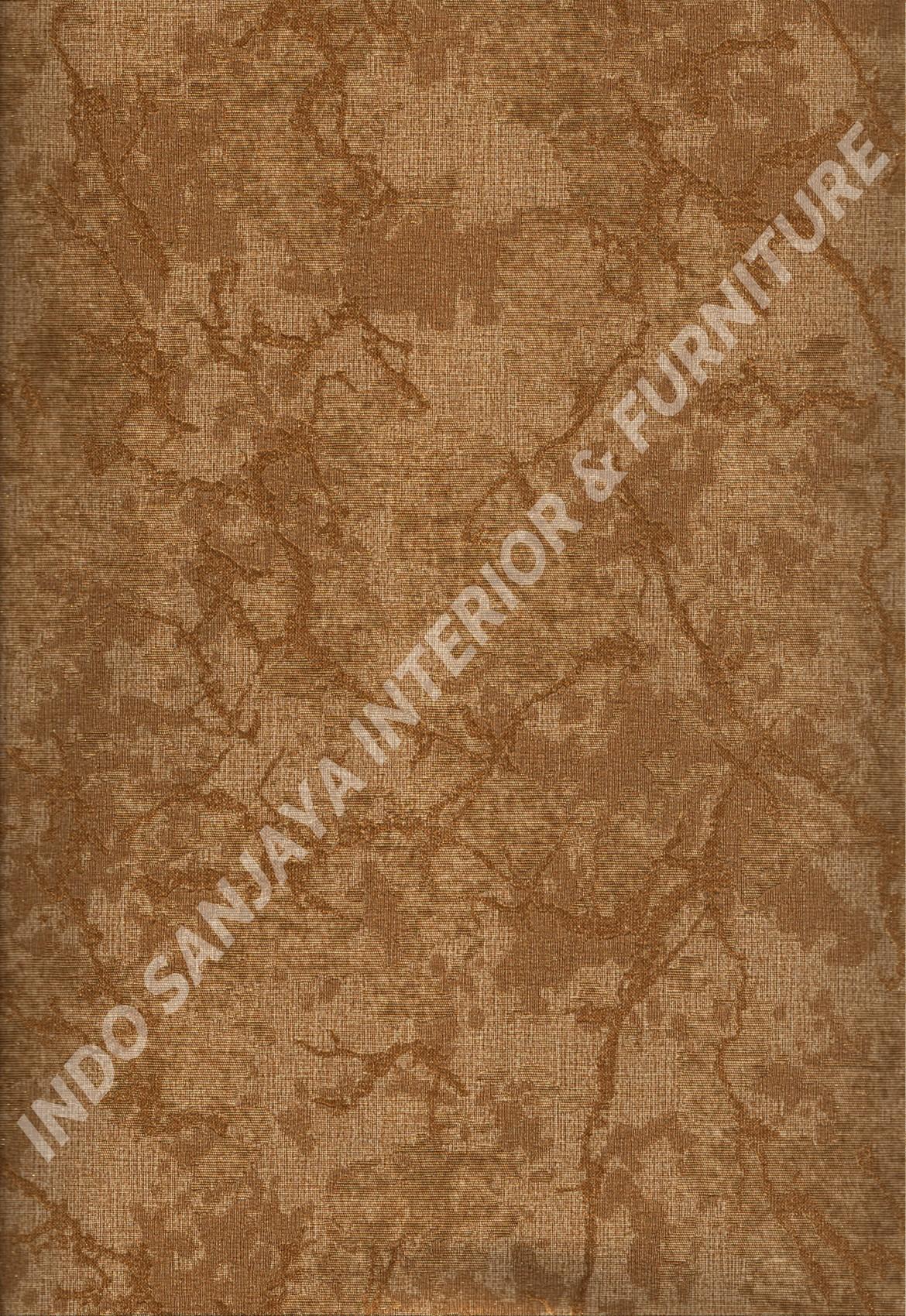 wallpaper   Wallpaper Klasik Batik (Damask) 81124-7:81124-7 corak  warna