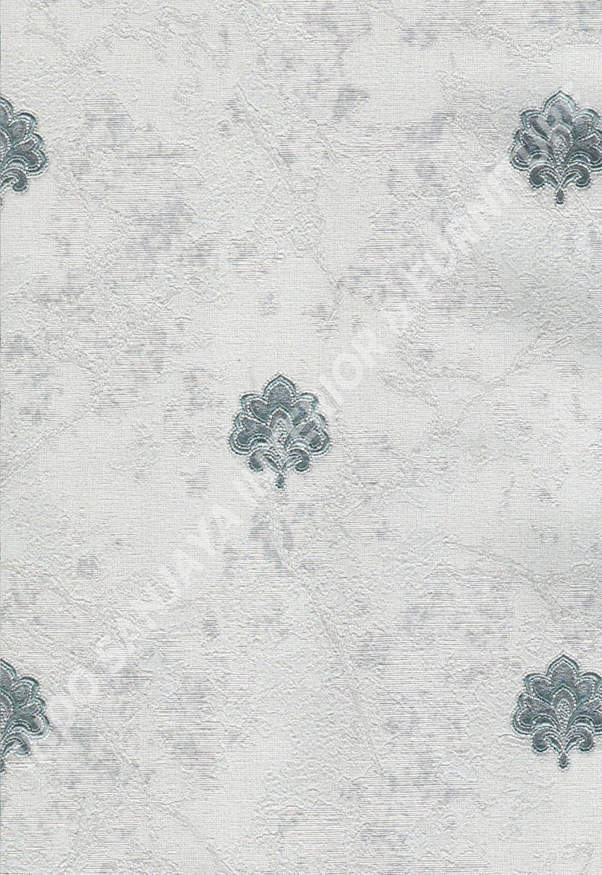wallpaper   Wallpaper Klasik Batik (Damask) 81125-4:81125-4 corak  warna