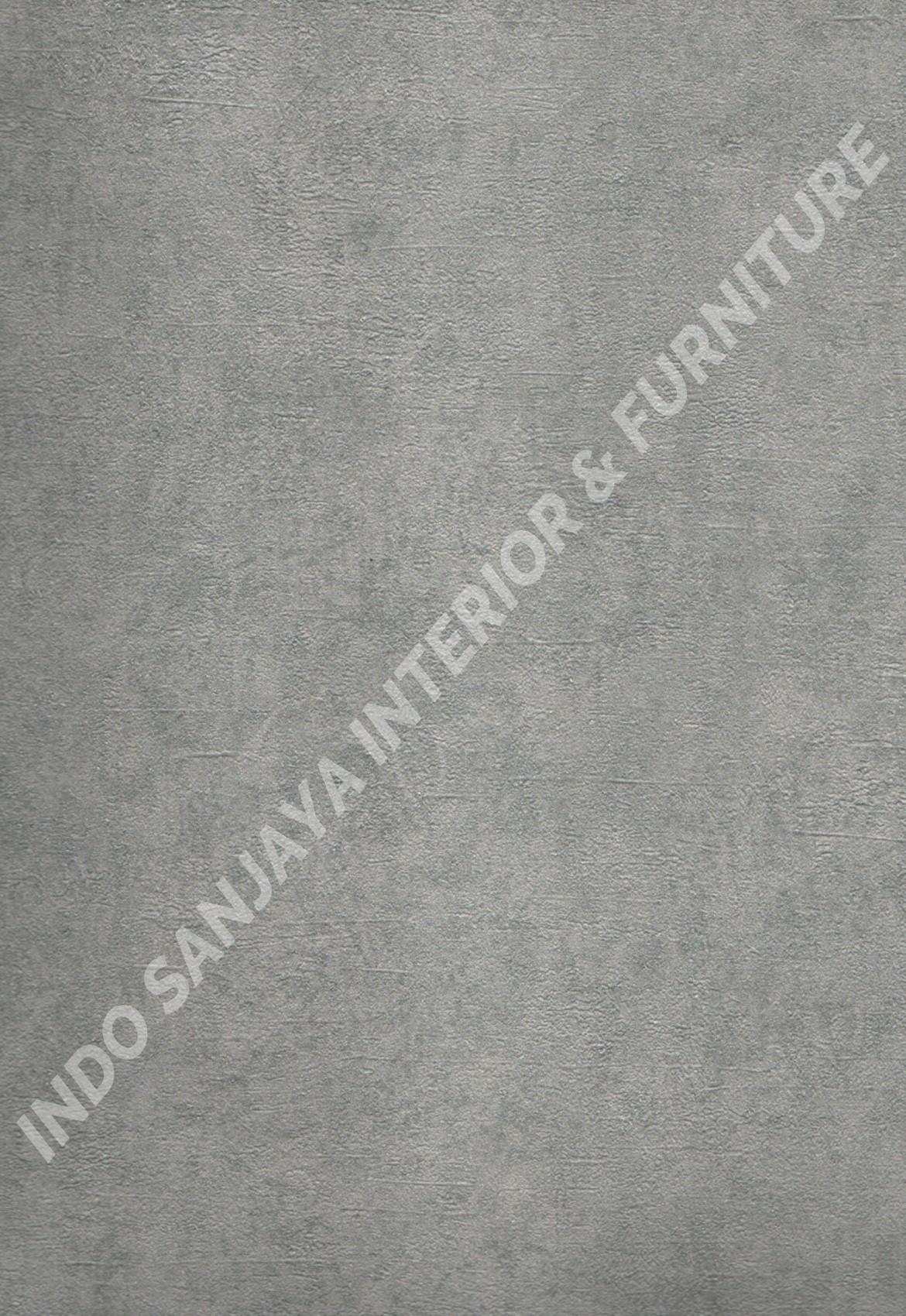 wallpaper   Wallpaper Minimalis Polos GK019-1:GK019-1 corak  warna