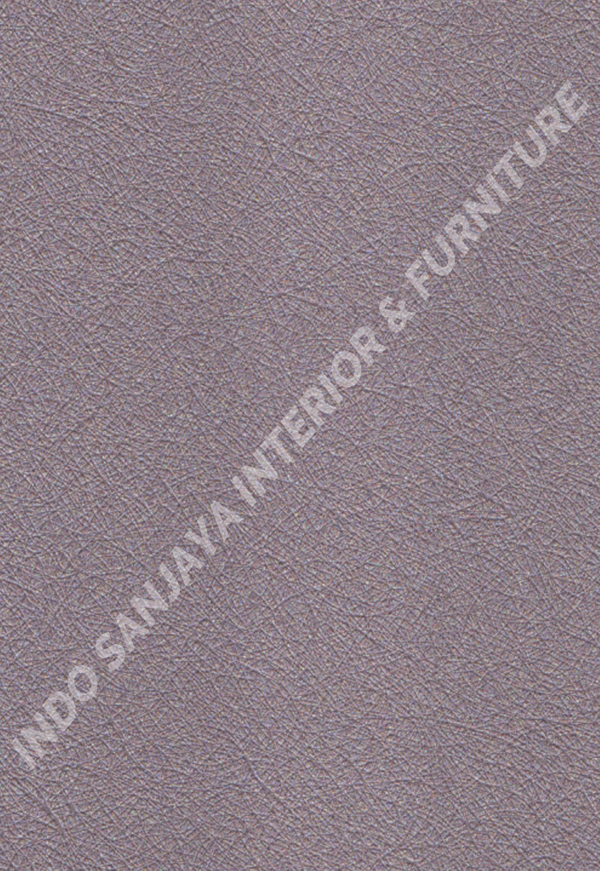 wallpaper   Wallpaper Minimalis Polos 83129-2:83129-2 corak  warna