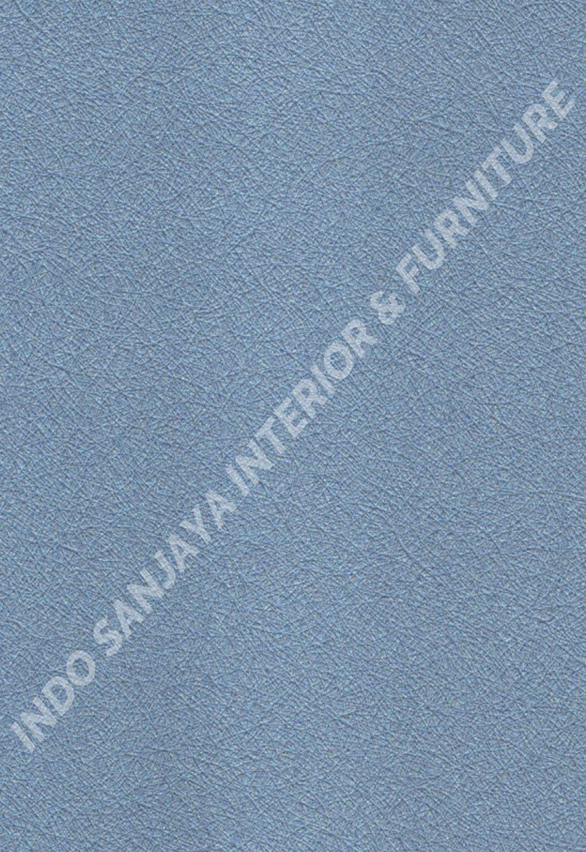 wallpaper   Wallpaper Minimalis Polos 83129-3:83129-3 corak  warna