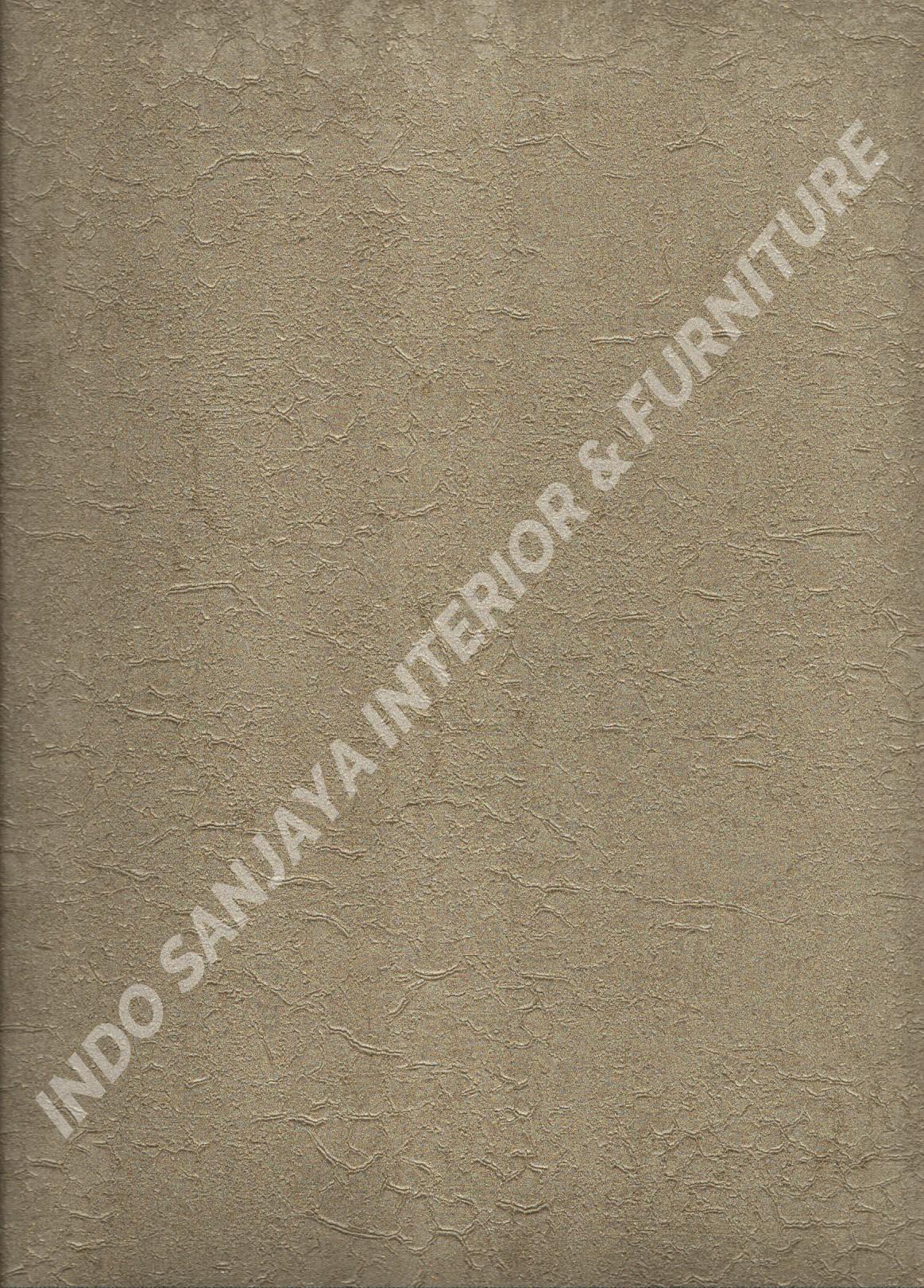 wallpaper   Wallpaper Minimalis Polos HD-9-15:HD-9-15 corak  warna