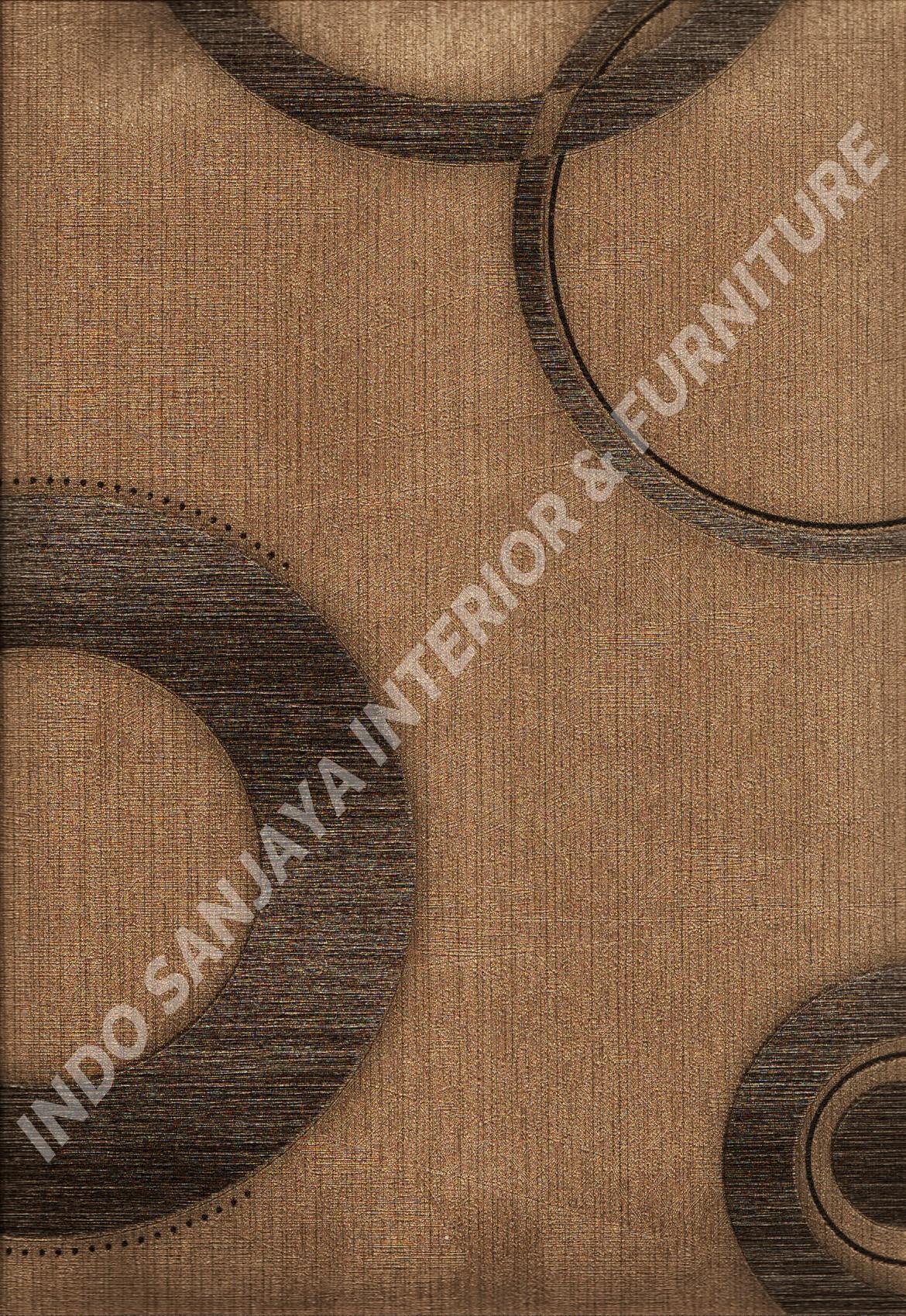 Unduh 2000 Wallpaper Hp Coklat HD Terbaik