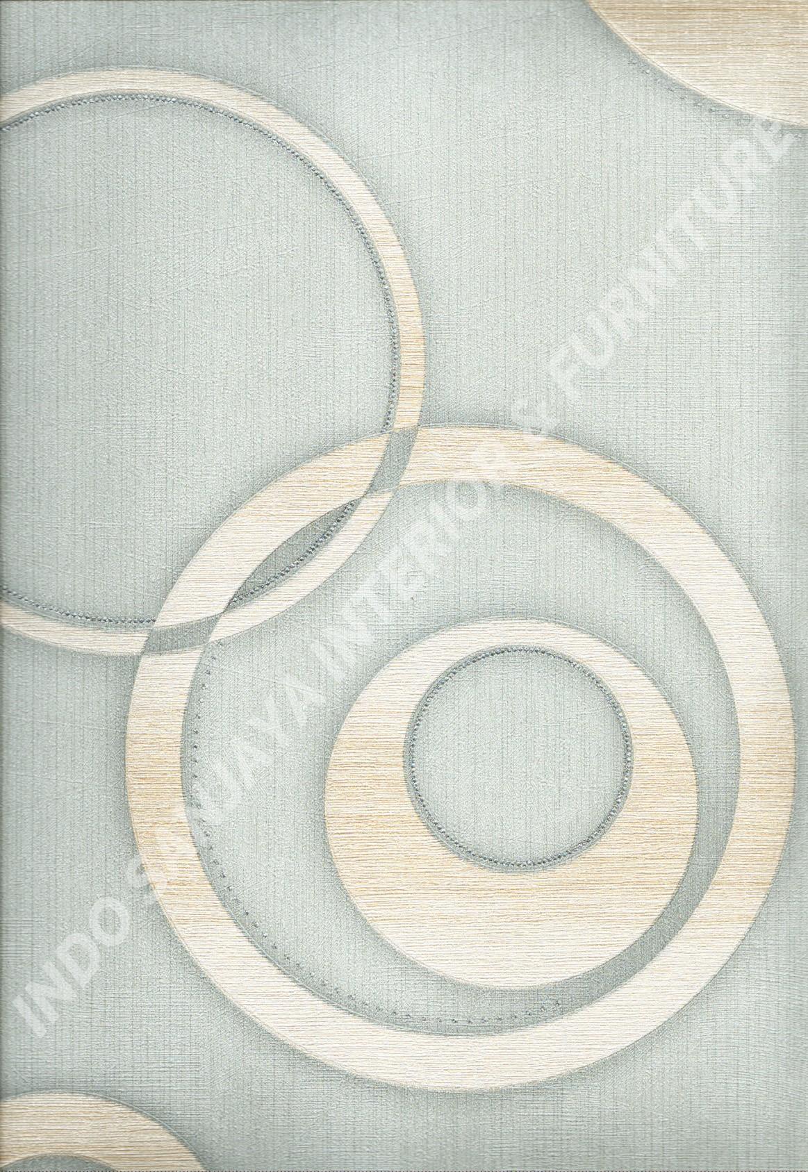 Wallpaper Bulat Geometri HD 9 35