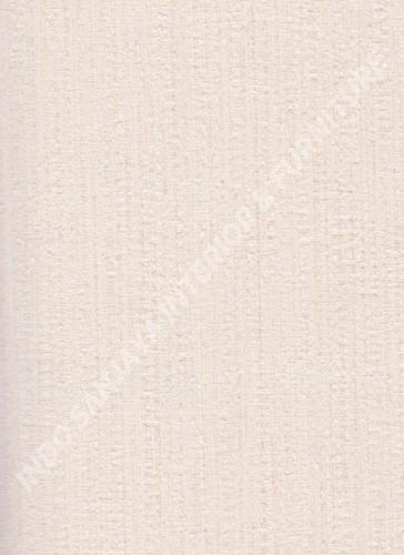 wallpaper   Wallpaper Minimalis Polos BL2182:BL2182 corak  warna
