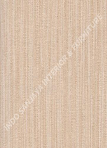 wallpaper   Wallpaper Garis BL2183:BL2183 corak  warna