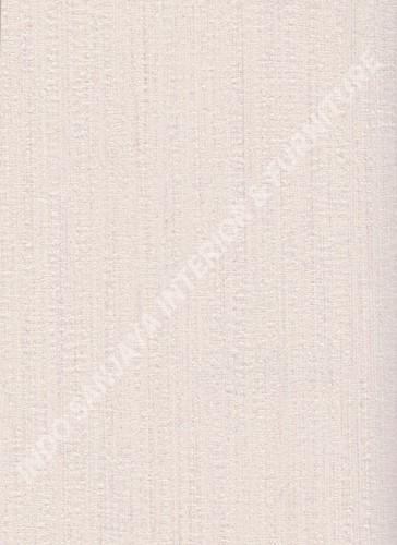 wallpaper   Wallpaper Minimalis Polos BL2181:BL2181 corak  warna