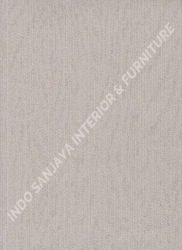 wallpaper   Wallpaper Minimalis Polos BL2244:BL2244 corak  warna