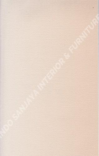 wallpaper   Wallpaper Minimalis Polos BL2025:BL2025 corak  warna