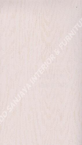 wallpaper   Wallpaper Minimalis Polos BL2075:BL2075 corak  warna