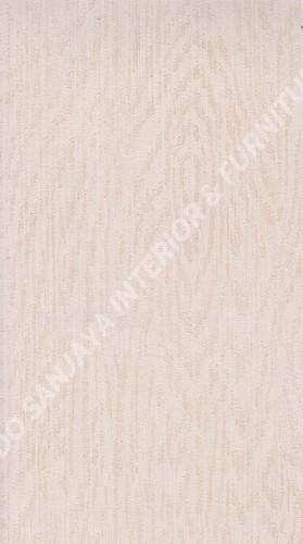 wallpaper   Wallpaper Minimalis Polos BL2073:BL2073 corak  warna