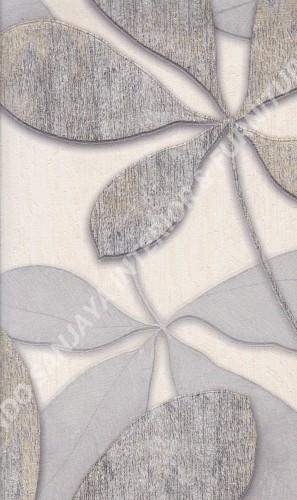 wallpaper   Wallpaper Daun Daunan BL2231:BL2231 corak  warna