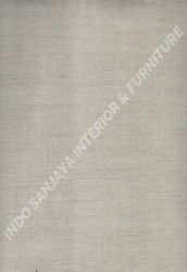 wallpaper SELECTION:10039-3 corak Minimalis / Polos warna Abu-Abu