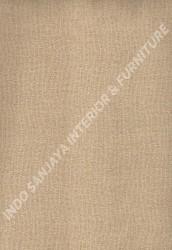 wallpaper SELECTION:10041-2 corak Minimalis / Polos warna Coklat