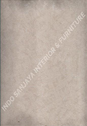 wallpaper   Wallpaper Minimalis Polos 307-2:307-2 corak  warna