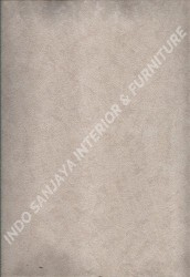 wallpaper SELECTION:307-2 corak Minimalis / Polos warna Coklat