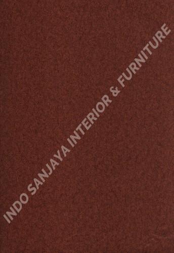 wallpaper   Wallpaper Minimalis Polos WA10305:WA10305 corak  warna