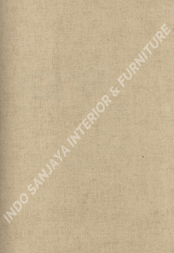 wallpaper   Wallpaper Minimalis Polos RU32302:RU32302 corak  warna