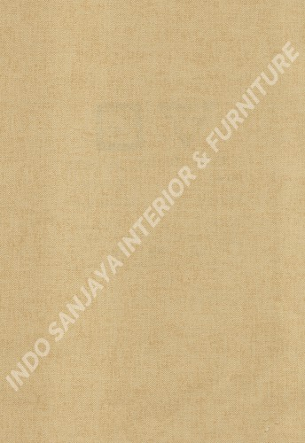 wallpaper   Wallpaper Minimalis Polos RU32308:RU32308 corak  warna