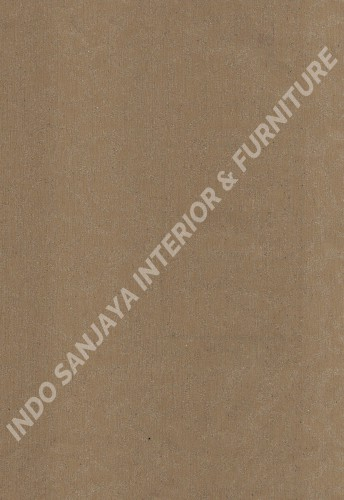 wallpaper   Wallpaper Minimalis Polos WA10306:WA10306 corak  warna