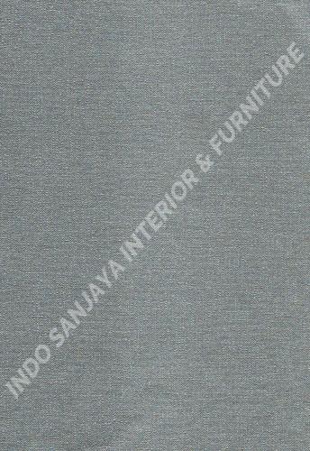 wallpaper   Wallpaper Minimalis Polos RU32314:RU32314 corak  warna