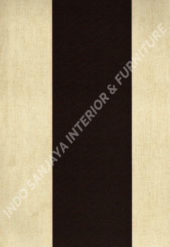 wallpaper   Wallpaper Minimalis Polos RU32408:RU32408 corak  warna