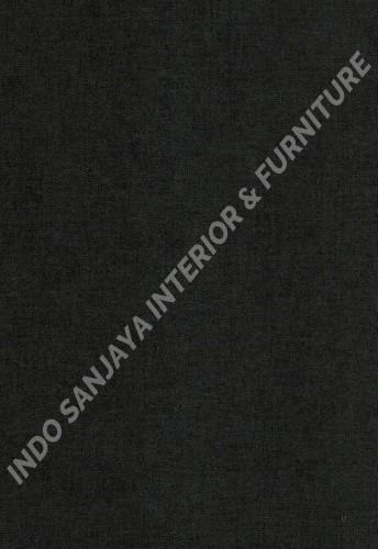 wallpaper   Wallpaper Minimalis Polos RU32317:RU32317 corak  warna