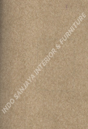 wallpaper   Wallpaper Minimalis Polos WA11301:WA11301 corak  warna