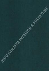 wallpaper RENALDO:RU32316 corak Minimalis / Polos warna Hijau