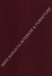 wallpaper RENALDO:RU32315 corak Minimalis / Polos warna Merah