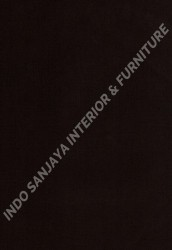 wallpaper RENALDO:RU32318 corak Minimalis / Polos warna Hitam