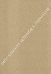 wallpaper RENALDO:WA10304 corak Minimalis / Polos warna Cream