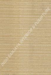 wallpaper RENALDO:MI15001 corak Minimalis / Polos warna Cream,Coklat