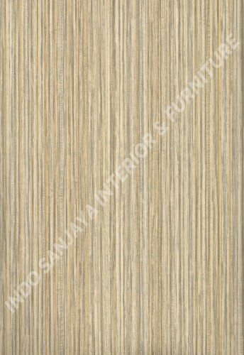 wallpaper   Wallpaper Garis A160505:A160505 corak  warna