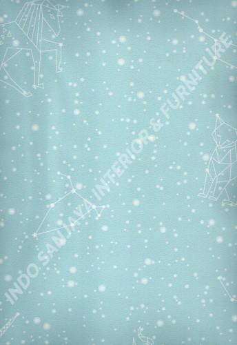 wallpaper   Wallpaper Minimalis Polos A5120-2:A5120-2 corak  warna