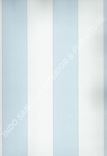 wallpaper   Wallpaper Anak A5117-3:A5117-3 corak  warna