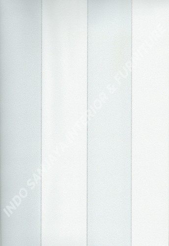 wallpaper   Wallpaper Anak A5117-1:A5117-1 corak  warna