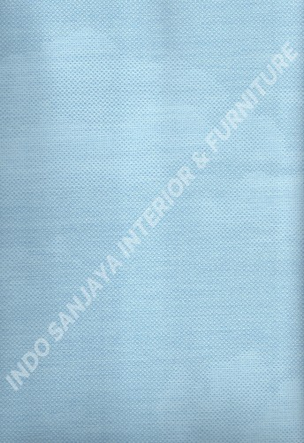 wallpaper   Wallpaper Anak A5119-2:A5119-2 corak  warna