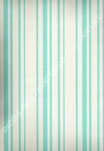 wallpaper   Wallpaper Garis 4429-4:4429-4 corak  warna