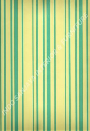 wallpaper   Wallpaper Garis 4429-2:4429-2 corak  warna