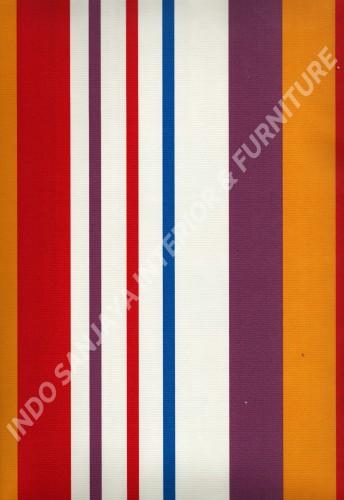 wallpaper   Wallpaper Garis 4403-1:4403-1 corak  warna